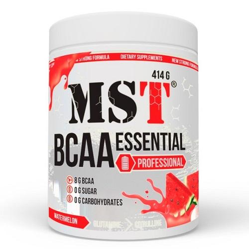 MST BCAA Professional, 414 гр.