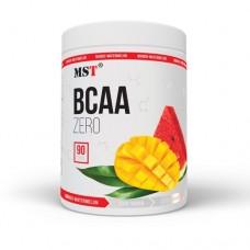 MST BCAA Zero, 540 гр.