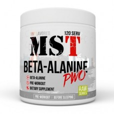MST Beta-Alanine, 300 гр.