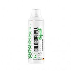 MST Chlorophyll liquid, 500 мл.