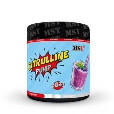 MST Citrulline Pump, 262 гр.