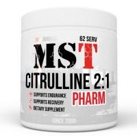 MST Citrulline, 250 гр.