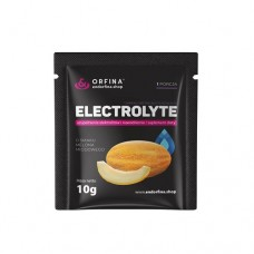 ORFINA Elektrolyte, 10 гр.