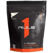 Rule One (R1) Protein, 468 гр.