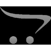 Комплект MuscleStore StartPAK